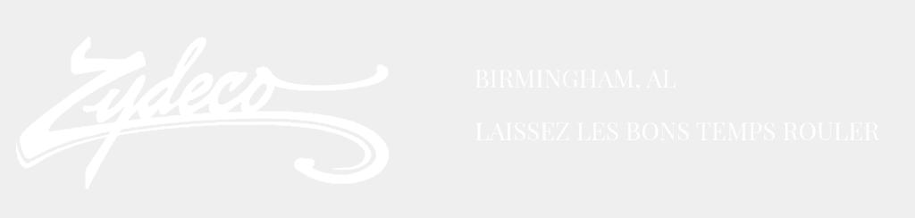 Birmingham singles line